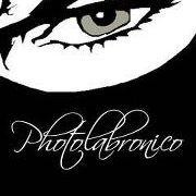 photo labronico
