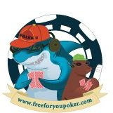 Free For You Poker