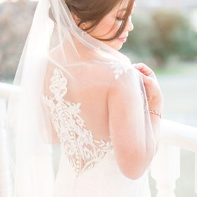 Lasting Bridal Couture