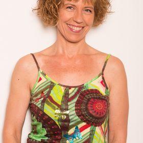 Margaret Calderon