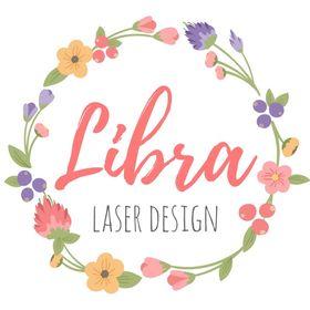 Libra Laser Design