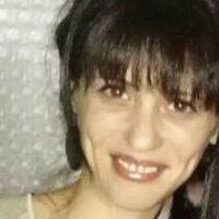 Alexandra Hodorogea