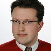 Daniel Kaczyński