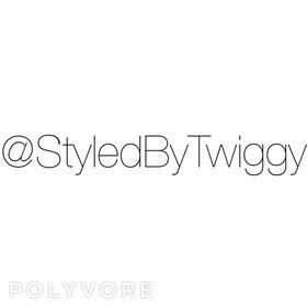 StyledByTwiggy