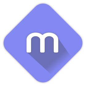 memeting net