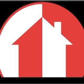 Better Home Design
