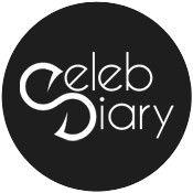 Celeb Diary