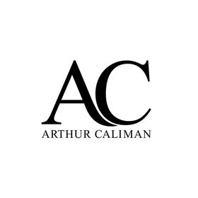 Arthur Caliman