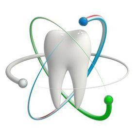 zahn implantate
