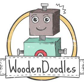 WoodenDoodles