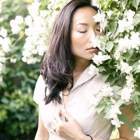 Carmen Wong Fisch