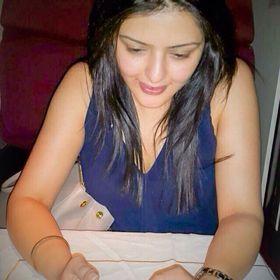 Kalpana Bawa