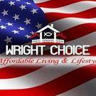 Wright Choice Homes