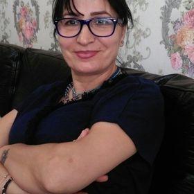 Ayfer Taşar
