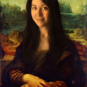 Anna Kelermenou