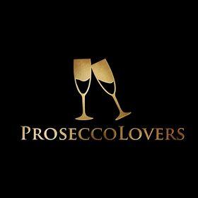 Prosecco Lovers