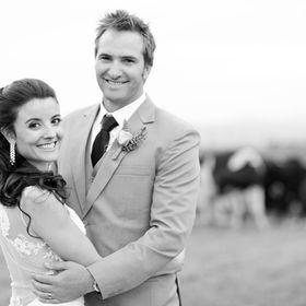 Gouritz Valley Weddings