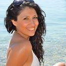 Alexia Karpouza