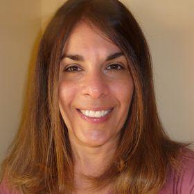 Virginia Arias Jewelry