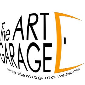 Hogan's Art Garage