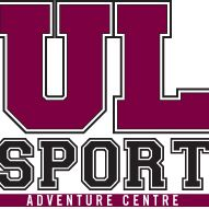 UL Sport Adventure Centre