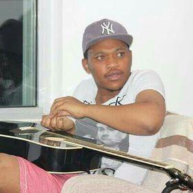 Sibuzzz Mchani