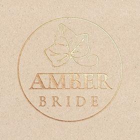 Amber Bride