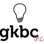 GKBCInc Media