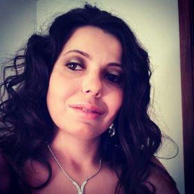 Bernadette Pellarin