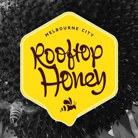 Rooftop Honey