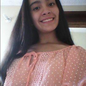 María Fernanda Q