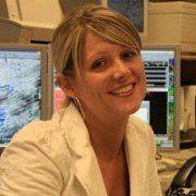 Becky Schmidt Kern