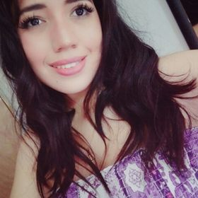Luisa Fernanda Niño ʚïɞ