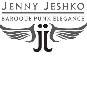 Jenny Jeshko