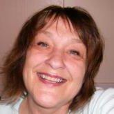 Anita Ladoski