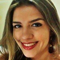Stephanie Franco