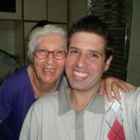 Vitor Tadeu