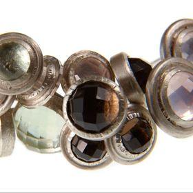 EF Jewellery