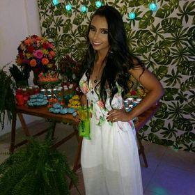 Carmelia Soares