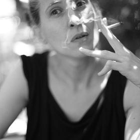 Marina Val Miró