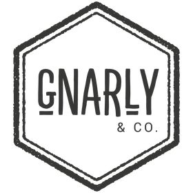 Gnarly & Co