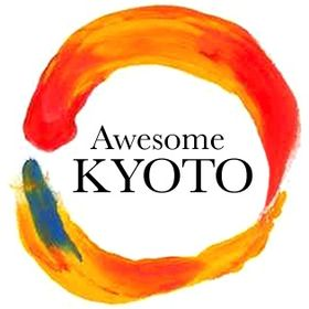 Awesome KYOTO
