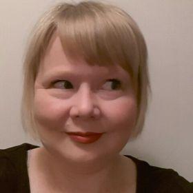 Kristin Nilssen