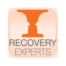 RecoveryExperts