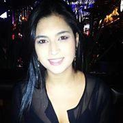 Maria Murillas