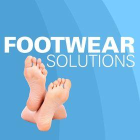 Footwear Solutions