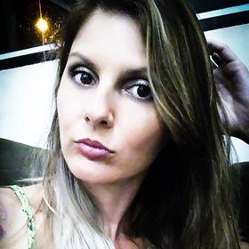 Talita Camilo