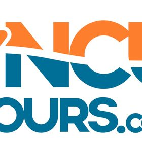 Cancun All Tours