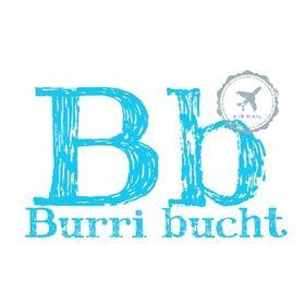 Burri-bucht.de