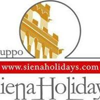 Gruppo SienaHolidays